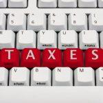 <wbr>Professional-<wbr>Tax-<wbr>Preparation-<wbr>Software