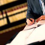 Jacksonville Employment Lawyer