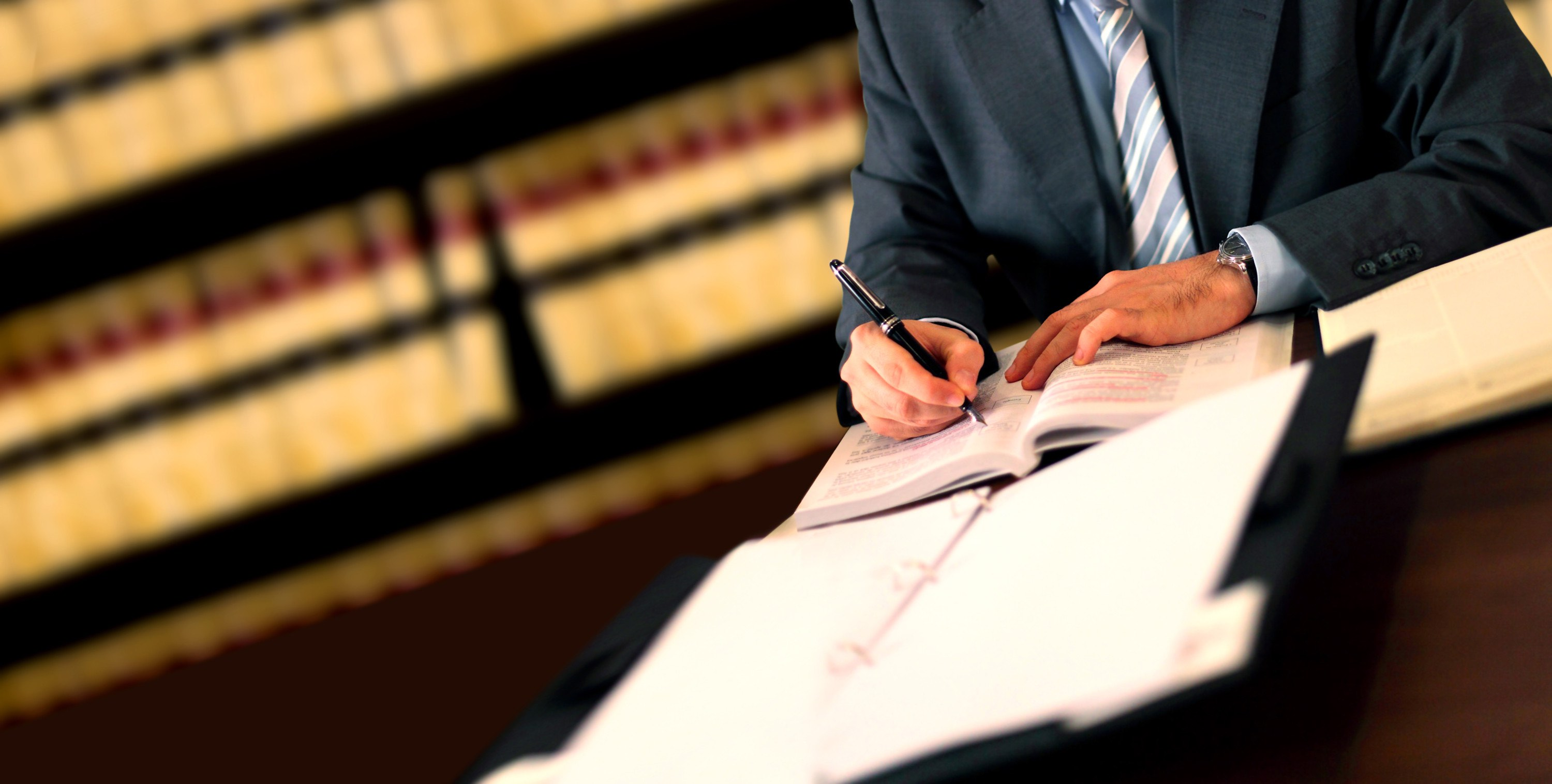 Jacksonville Employment Lawyer