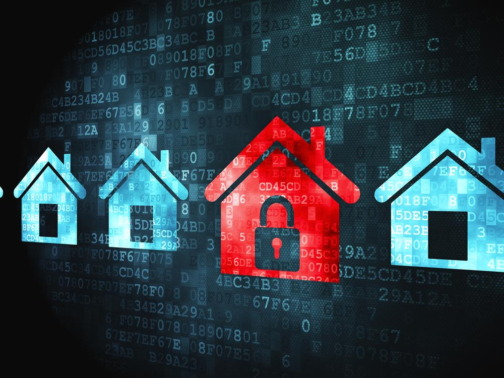 security services Houston