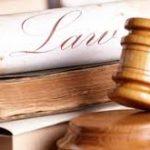 <wbr>Personal-<wbr>Injury-<wbr>Attorneys-<wbr>Orlando