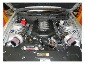 Where To Buy A Twin Turbo Kit | Regular Business