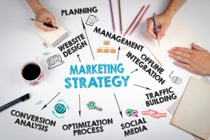 Digital-Marketing-Companies-In-Arizona.jpg