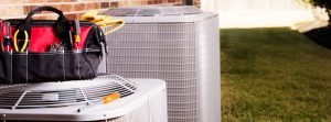 Air-Conditioning-New-Orleans-Maintenance.jpg