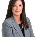 Divorce Lawyer Jacksonville Fl
