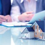 buy-house-dallas