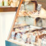 bake-shop-business