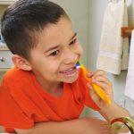 <wbr>Dental-<wbr>Habits-<wbr>Your-<wbr>Kids-<wbr>Must-<wbr>Develop